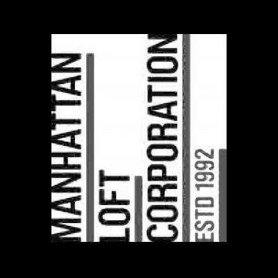 Manhattan loft co logo