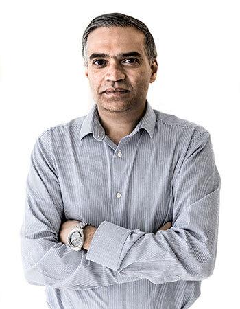 Mitesh-Desai