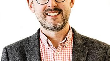 Mark Nunny